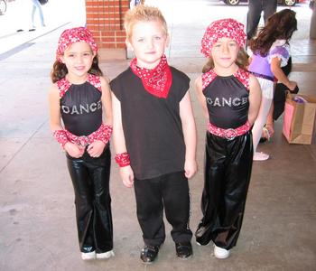 2004_01_11_dance_recital_004a.jpg